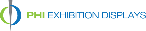 Exhibition Displays Logo